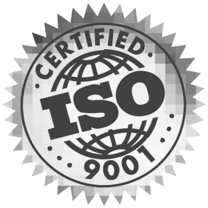 iso-9001-logo-bw-tranparent